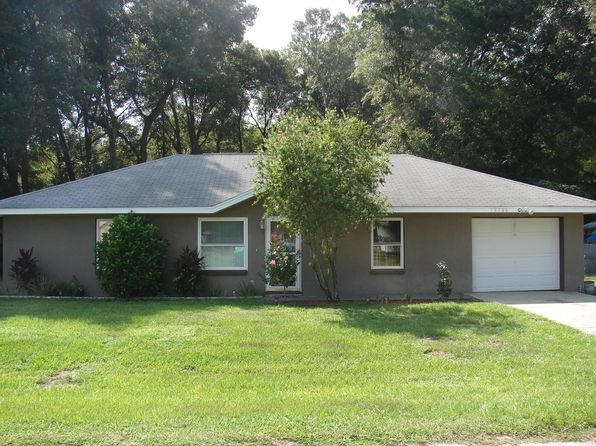 3 bed 2 bath Single Family at 13788 SE 46th Ave Summerfield, FL, 34491 is for sale at 120k - 1 of 4