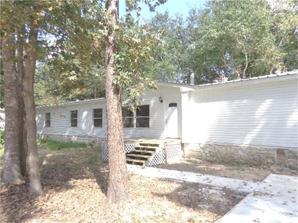 4 bed 2 bath Single Family at 16983 W Juneau Montgomery, TX, 77316 is for sale at 95k - 1 of 22