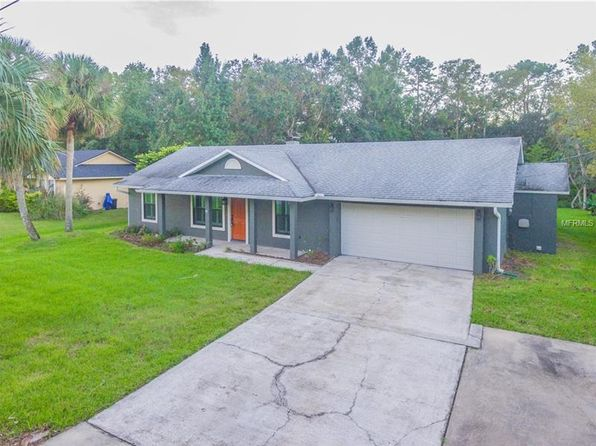 3 bed 2 bath Single Family at 668 Coral Way Winter Springs, FL, 32708 is for sale at 252k - 1 of 19