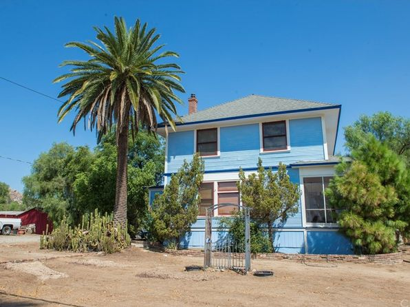 4 bed 2 bath Single Family at 24166 Nuevo Rd Perris, CA, 92570 is for sale at 529k - 1 of 52