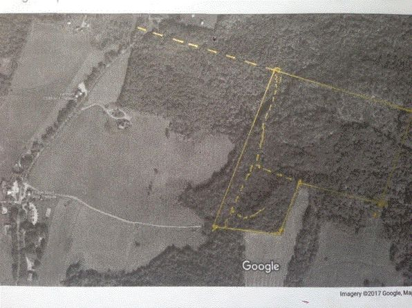 null bed null bath Vacant Land at 06-1011 Darling Hl Lyndonville, VT, 05851 is for sale at 250k - 1 of 3
