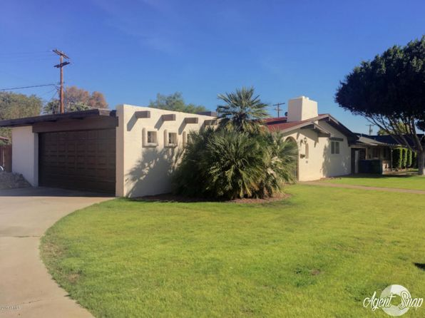 3 bed 2 bath Single Family at 1043 N April Mesa, AZ, 85203 is for sale at 215k - 1 of 30