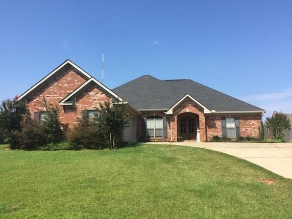 4 bed 3 bath Single Family at 31495 Buckingham Blvd Spanish Fort, AL, 36527 is for sale at 286k - 1 of 14
