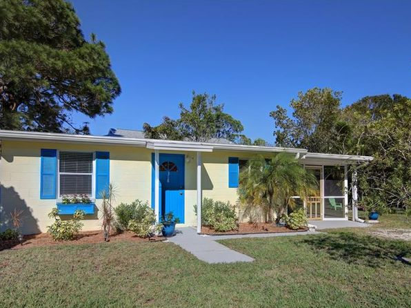 2 bed 2 bath Single Family at 318 INDIANA AVE CRYSTAL BEACH, FL, 34681 is for sale at 189k - 1 of 25