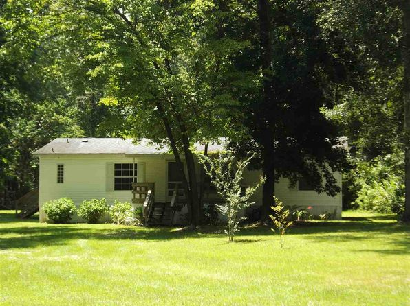 3 bed 2 bath Mobile / Manufactured at 48 Willie Jenkins Rd Crawfordville, FL, 32327 is for sale at 92k - 1 of 25