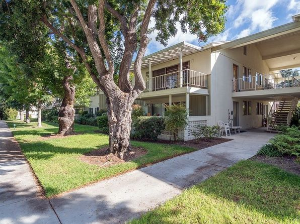 2 bed 2 bath Cooperative at 35 Calle Aragon Laguna Woods, CA, 92637 is for sale at 225k - 1 of 32