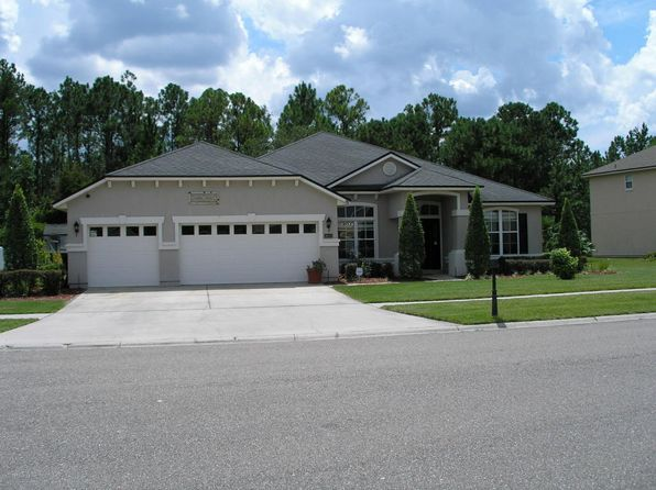 4 bed 2 bath Single Family at 4631 Sherman Hills Pkwy Jacksonville, FL, 32210 is for sale at 235k - 1 of 23