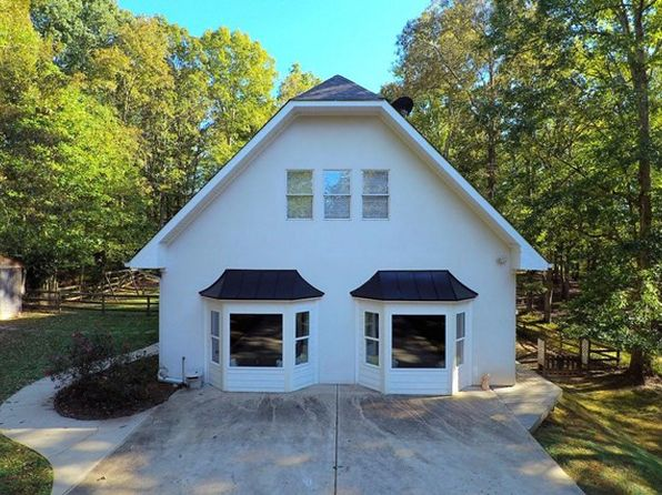 4 bed 3 bath Single Family at 7777 Lambert Rd Winston, GA, 30187 is for sale at 360k - 1 of 46