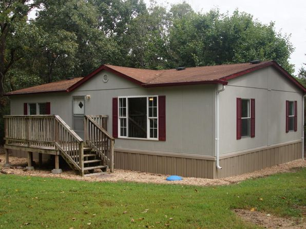 2 bed 2 bath Single Family at 21 Rocky Road Ln Shell Knob, MO, 65747 is for sale at 69k - 1 of 18