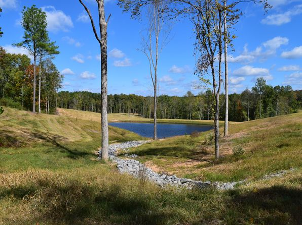 null bed null bath Vacant Land at  Gray Rd Jasper, AL, 35504 is for sale at 349k - 1 of 29