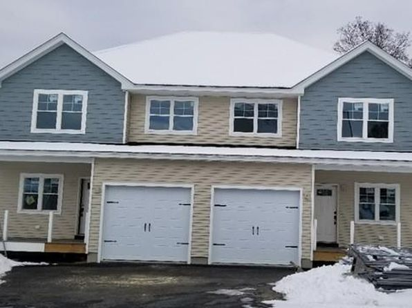 3 bed 3 bath Condo at 2 Eagles Nest Clinton, MA, 01510 is for sale at 340k - 1 of 9