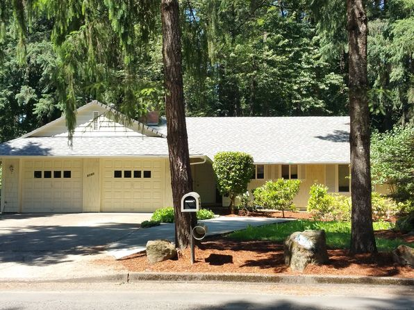 3 bed 2 bath Single Family at 5141 Centerwood St Lake Oswego, OR, 97035 is for sale at 425k - google static map