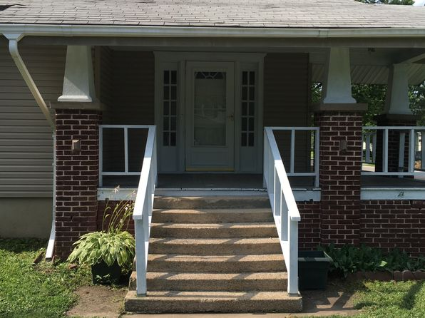 3 bed 1 bath Single Family at 2730 Clark Ave Parsons, KS, 67357 is for sale at 39k - 1 of 27