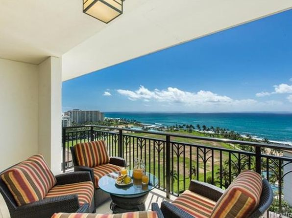 3 bed 2.5 bath Townhouse at 92-104 Waialii Pl Kapolei, HI, 96707 is for sale at 2.00m - 1 of 25