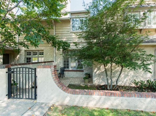 3 bed 3 bath Condo at 113 E 22nd St Tulsa, OK, 74114 is for sale at 395k - 1 of 36
