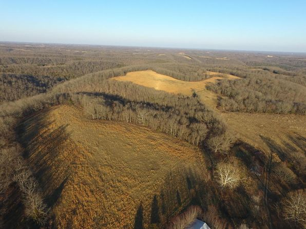 null bed null bath Vacant Land at 27529 Farm Road 2090 Rr2 Cape Fair, MO, 65624 is for sale at 1.36m - 1 of 13