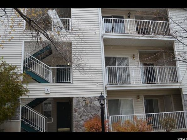 2 bed 2 bath Condo at 490 E 700 S Clearfield, UT, 84015 is for sale at 130k - 1 of 24