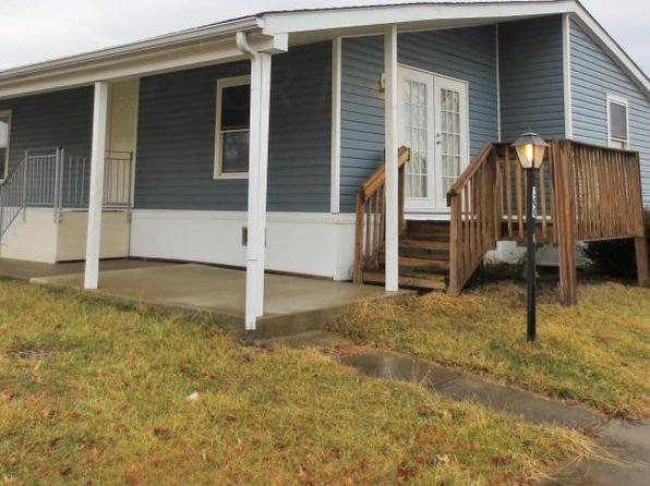 3 bed 2 bath Mobile / Manufactured at 300 Ronald Dr Pataskala, OH, 43062 is for sale at 43k - 1 of 31