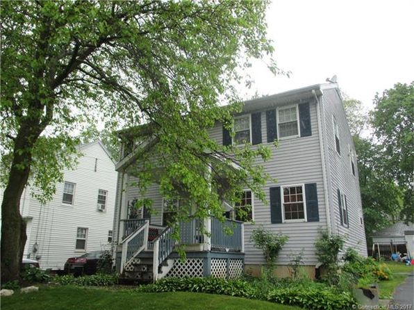 4 bed 1.5 bath Single Family at 100 Westminster St Hartford, CT, 06112 is for sale at 170k - 1 of 19