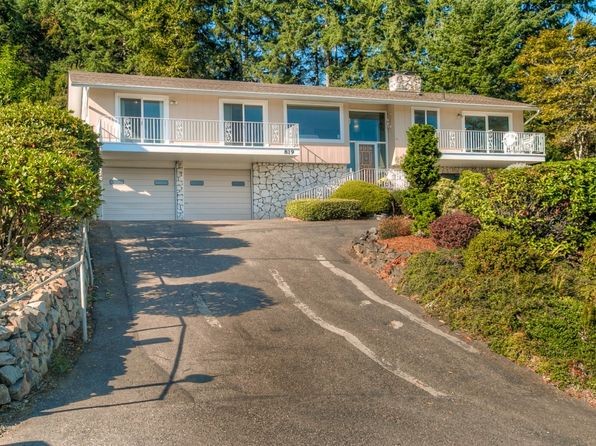 3 bed 2 bath Single Family at 819 Sunrise Ln Centralia, WA, 98531 is for sale at 285k - 1 of 22