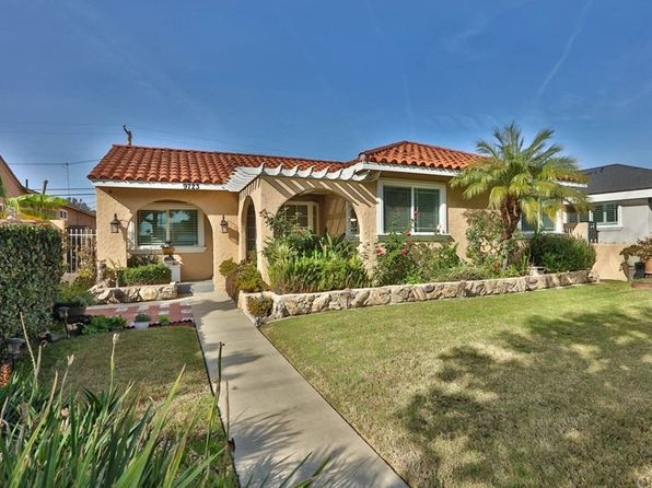 3 bed 2 bath Single Family at 9723 Orr and Day Rd Santa Fe Springs, CA, 90670 is for sale at 599k - 1 of 20