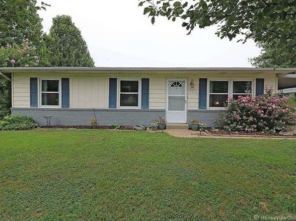 3 bed 1 bath Single Family at 9174 Main St Altenburg, MO, 63732 is for sale at 79k - 1 of 38