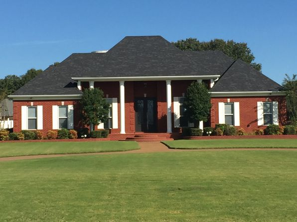 5 bed 6 bath Single Family at 3104 Dean Rd Nesbit, MS, 38651 is for sale at 530k - 1 of 30