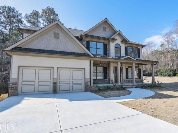 5 bed 3 bath Single Family at 3860 Village Crossing Cir Ellenwood, GA, 30294 is for sale at 224k - 1 of 36