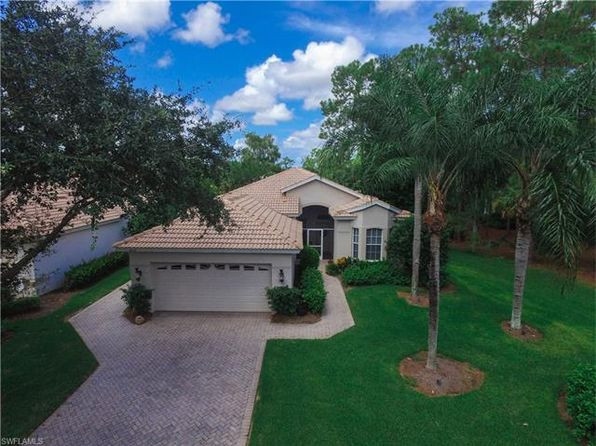 3 bed 2 bath Single Family at 8719 Gleneagle Way Naples, FL, 34120 is for sale at 460k - 1 of 16
