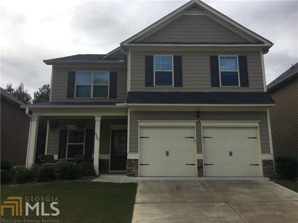 4 bed 3 bath Single Family at 4567 Water Mill Dr Buford, GA, 30519 is for sale at 255k - 1 of 36
