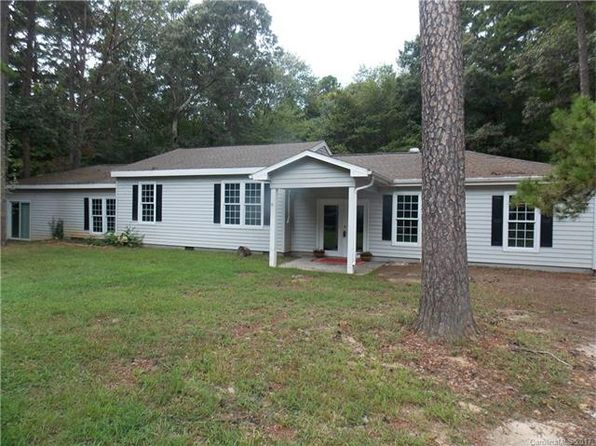 3 bed 2 bath Single Family at 145 Tommys Ln Mooresville, NC, 28117 is for sale at 160k - 1 of 23