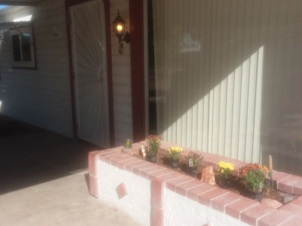 2 bed 2 bath Mobile / Manufactured at 18247 N 6th St Phoenix, AZ, 85022 is for sale at 149k - 1 of 8