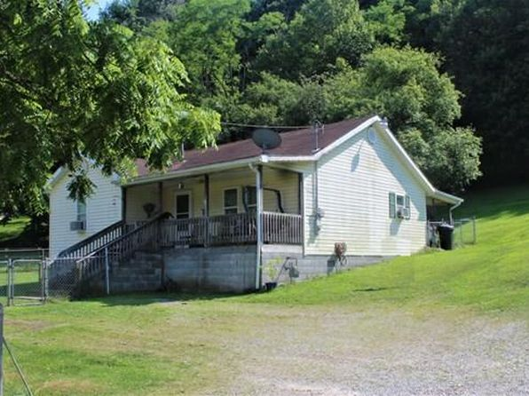 3 bed 1 bath Single Family at 105 OCALA CT BEAVER, WV, 25813 is for sale at 65k - 1 of 13