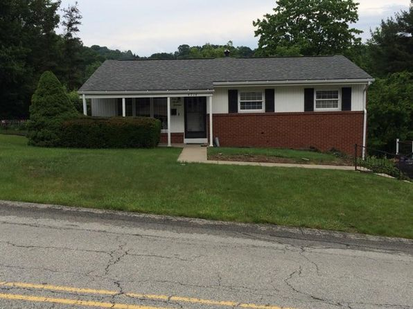 3 bed 2 bath Single Family at 4714 Havana Dr Pittsburgh, PA, 15239 is for sale at 130k - 1 of 4