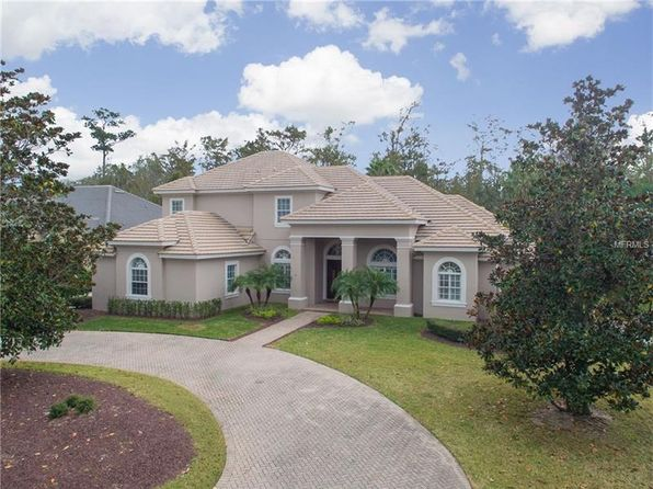 5 bed 5.5 bath Single Family at 4067 Bermuda Grove Pl Longwood, FL, 32779 is for sale at 989k - 1 of 25