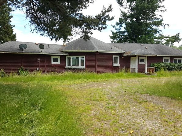 3 bed 2.5 bath Single Family at 13120 Vail Rd SE Yelm, WA, 98597 is for sale at 275k - 1 of 18