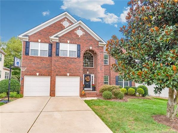 5 bed 3 bath Single Family at 8116 Penman Springs Dr Waxhaw, NC, 28173 is for sale at 360k - 1 of 23