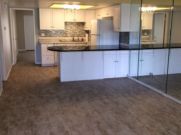2 bed 1 bath Condo at 9649 SPYGLASS AVE DESERT HOT SPRINGS, CA, 92240 is for sale at 67k - 1 of 24