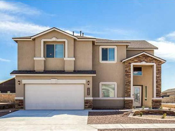 4 bed 3 bath Single Family at 14941 Bert Cameron Ave El Paso, TX, 79938 is for sale at 210k - 1 of 12
