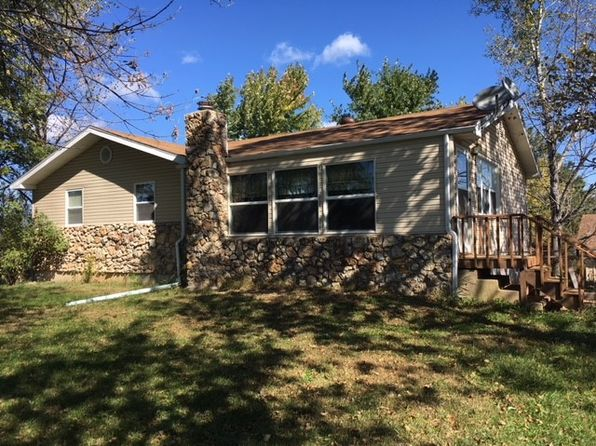 3 bed 2 bath Single Family at 1061 Dry Hollow Rd Camdenton, MO, 65020 is for sale at 195k - 1 of 10