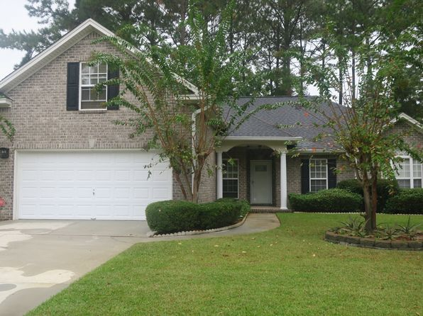 4 bed 2 bath Single Family at 453 Copper Creek Cir Pooler, GA, 31322 is for sale at 250k - 1 of 26