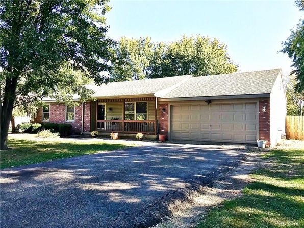 3 bed 2 bath Single Family at 114 Bess Blvd Pendleton, IN, 46064 is for sale at 120k - 1 of 22