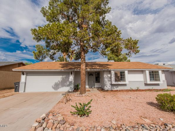 3 bed 2 bath Single Family at 3225 N Sean Dr Chandler, AZ, 85224 is for sale at 259k - 1 of 19