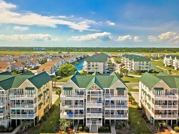4 bed 4 bath Condo at 3 JAN ST W Ocean Isle Beach, NC, null is for sale at 469k - 1 of 22