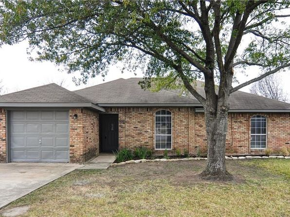 4 bed 2 bath Single Family at 900 Prairie Creek Dr Princeton, TX, 75407 is for sale at 165k - 1 of 22