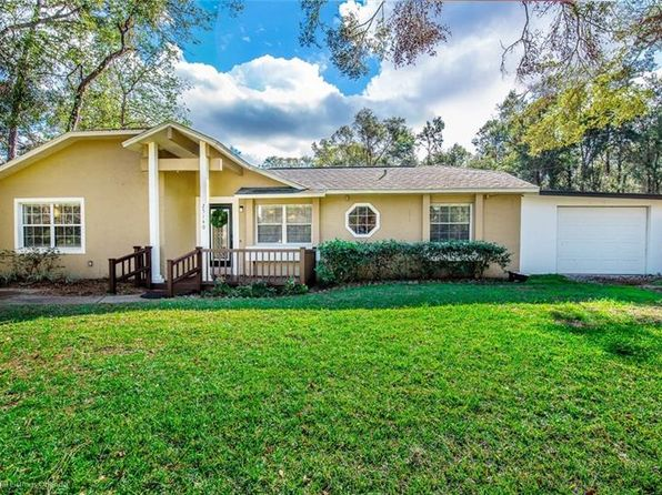 3 bed 2 bath Single Family at 25140 Niblic St Sorrento, FL, 32776 is for sale at 200k - 1 of 25