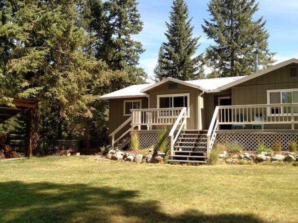 3 bed 2 bath Single Family at 51 Washboard Way Sagle, ID, 83860 is for sale at 349k - 1 of 73