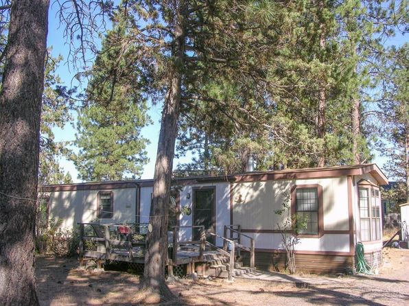 2 bed 2 bath Single Family at 61088 Springcrest Dr Bend, OR, 97702 is for sale at 150k - 1 of 15