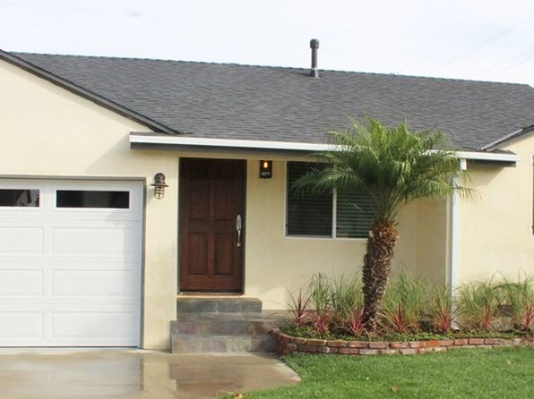 3 bed 2 bath Single Family at 17516 Ermanita Ave Torrance, CA, 90504 is for sale at 749k - 1 of 20