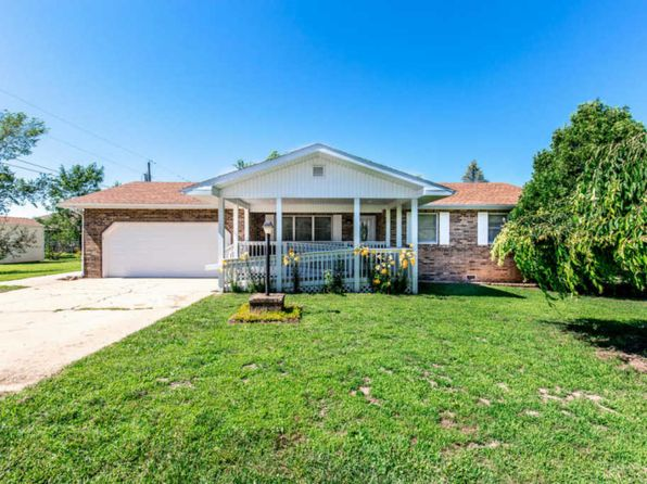 3 bed 3 bath Single Family at 929 W Blaine St Buffalo, MO, 65622 is for sale at 150k - 1 of 48